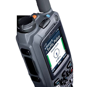 Tetra Radio And Repeater System Sole Engineering